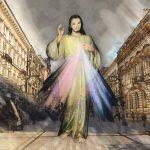 Jezus na ulicy